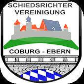 SR Gruppe Coburg Ebern