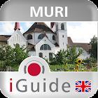 Muri (english) icon