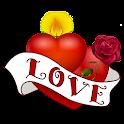 Valentine Day Wallpaper Wishes