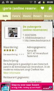 Smulweb- screenshot thumbnail