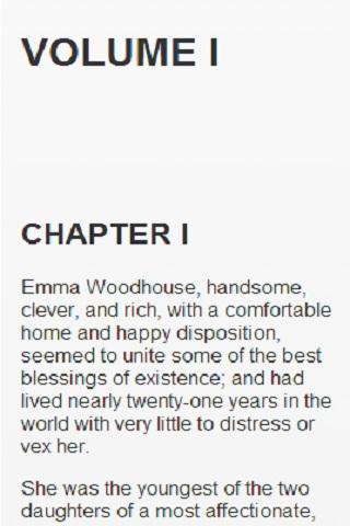 玩書籍App|Emma免費|APP試玩