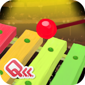 Xylophone Master - Music Game