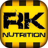 RK Nutrition