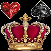 Кинг / King