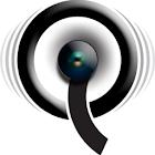 Q Tours icon