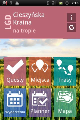 Cieszyńska Kraina