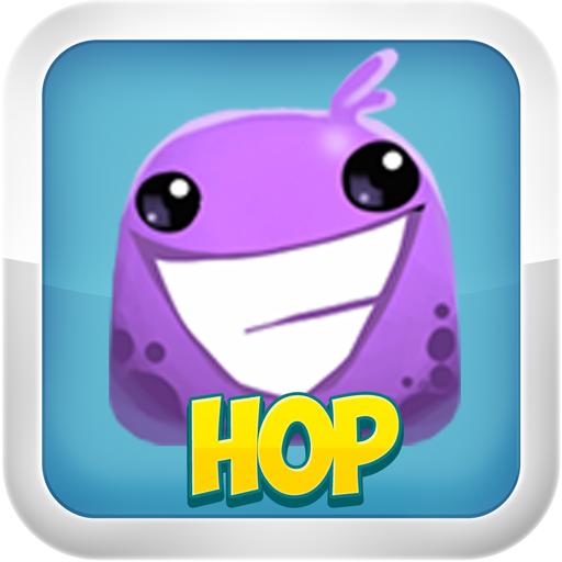 Hopple Hop