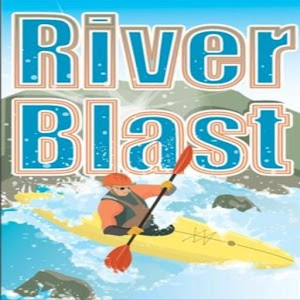River Blast for PC and MAC
