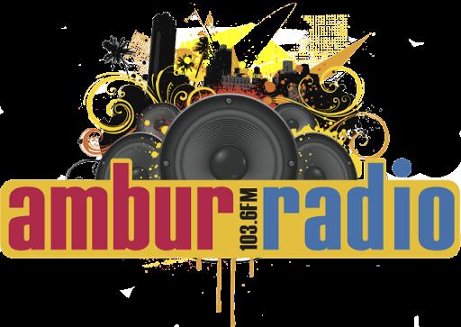 Ambur Radio