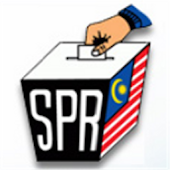 GE13 - SPR Vote Survey