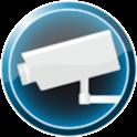 eytron VMS Mobile logo