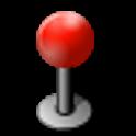 Balls icon