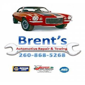 Brents Automotive Repair