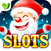 Slot Machines Christmas