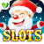 Slot Machines Christmas file APK Free for PC, smart TV Download