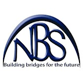 Newcastle Bridges School