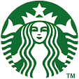 Starbucks M.. file APK for Gaming PC/PS3/PS4 Smart TV