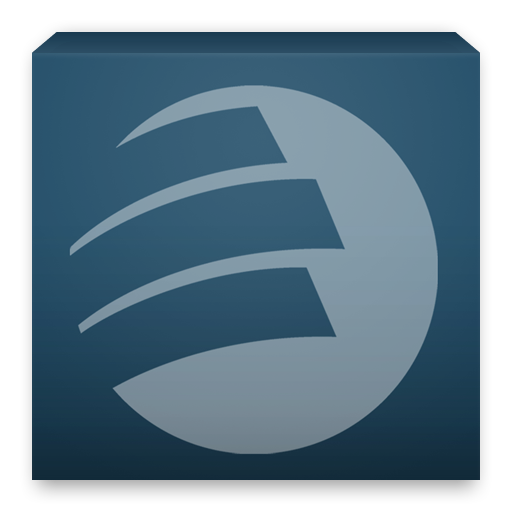ChangePoint 教育 App LOGO-APP試玩