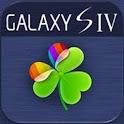 Samsung Galaxy S4 GO Launcher