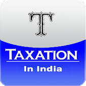 India Income Tax Calc Pro