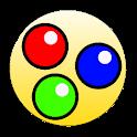 Sequences logo