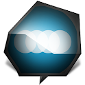 Modern Bubble - FN Theme icon