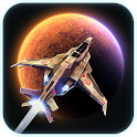 Interstellar Air Raids icon