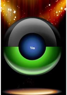 Magic Ball Camera for Android - Appszoom