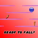FallDown! icon