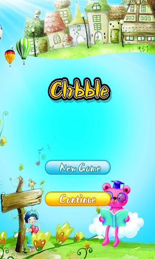 Clrbble