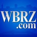 WBRZ icon