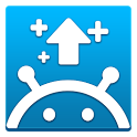 System optimization guru icon