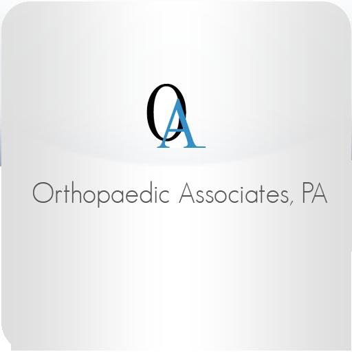 Upstate Orthopaedic Associates
