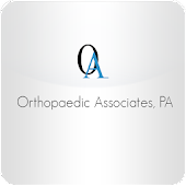 Upstate Orthopaedic Associates