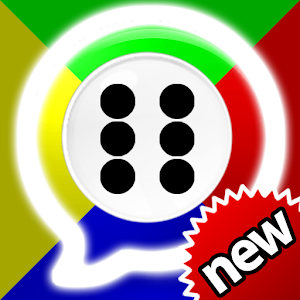 Parchis Online for PC and MAC