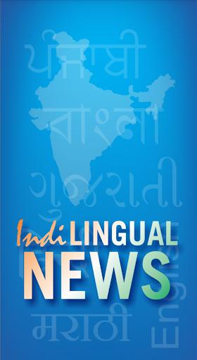 IndiLingual News