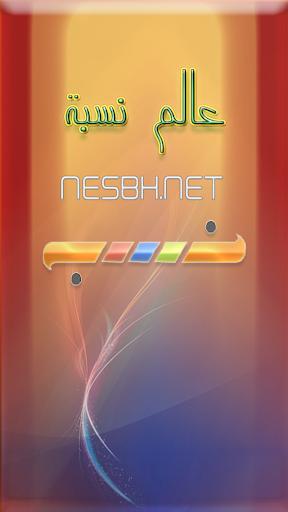 Nesbh For Saudi Stock