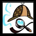 Spycam Free icon