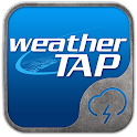 weatherTAP icon