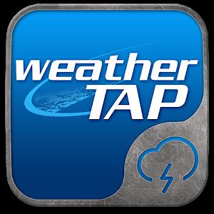 weatherTAP