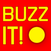BUZZ IT! - Talent Buzzer