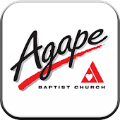 Agape Baptist Church