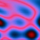 PlasmaLiveWallpaper icon