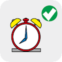 ToDo note(Free) icon