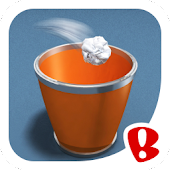 Download Full Paper Toss 1.2.7 APK