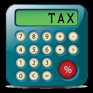 Sales Tax, VAT, GST Calculator
