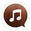 SoundTracking 3.0.1 APK for Android
