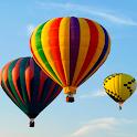 氣球的照片 icon