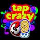 Tap Crazy