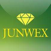 JUNWEX tablet 10'